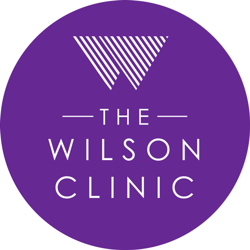 The Wilson Clinic